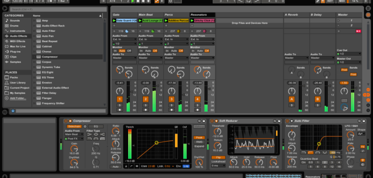 ableton-live-9-review-1120x536