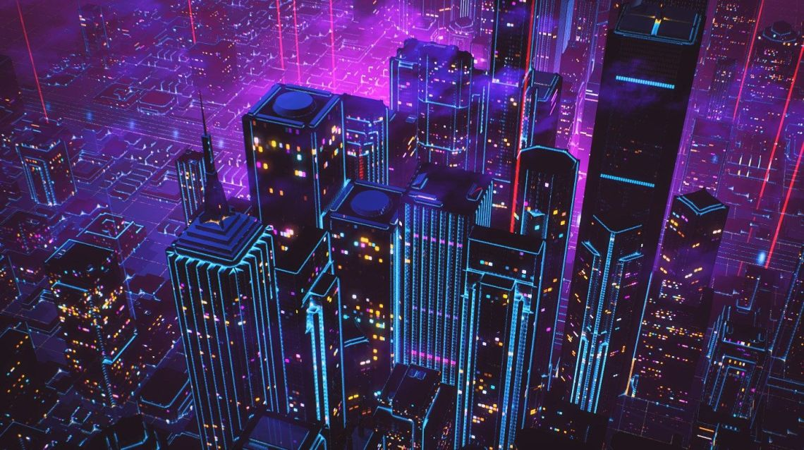 synthwave-1